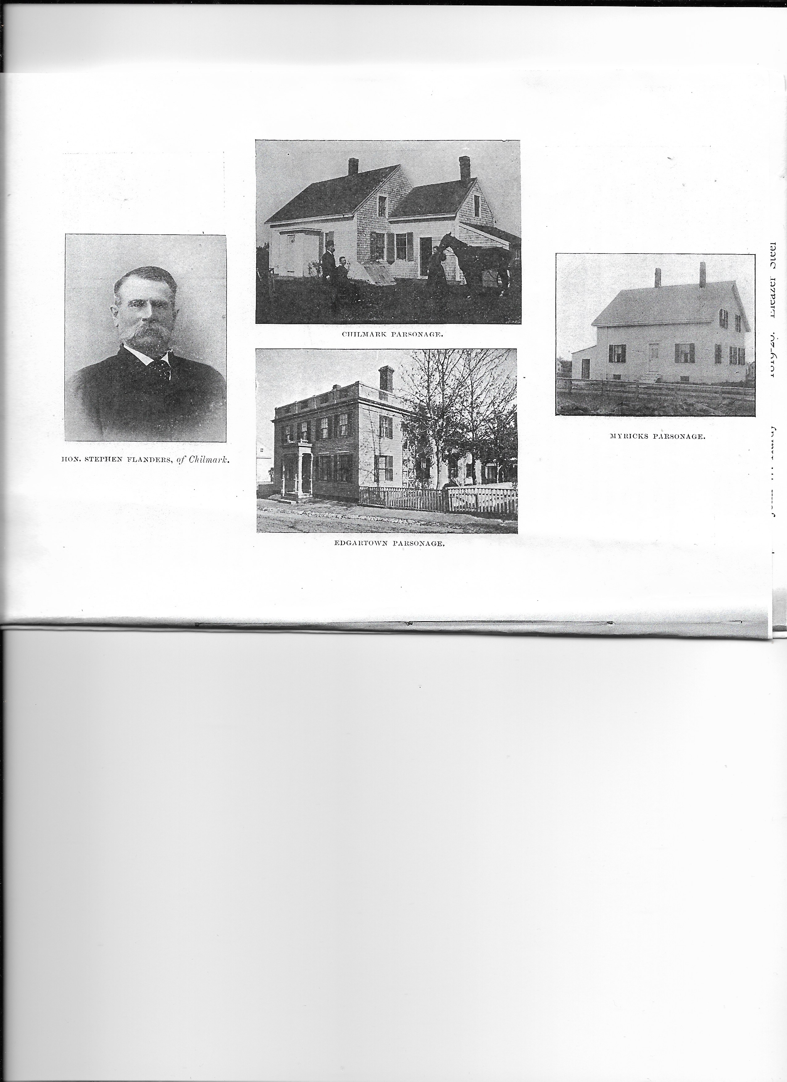 Page 4 photographs history