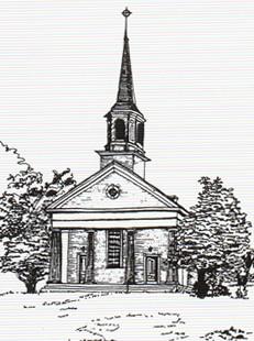 Chilmark Church