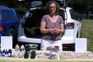 """""""Your Space Your Life""""feng shui, Susan Balaban, Susan@YourSpaceYour Life.com, www. YourSpaceYourLife.com"""