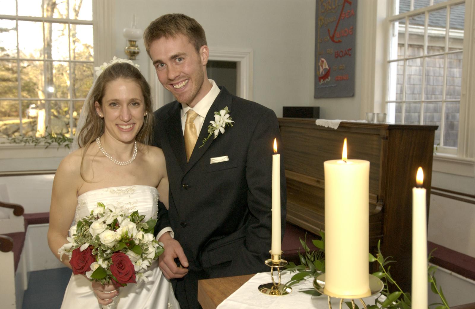 mayhew-wedding
