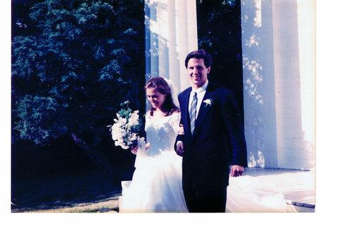 nina-and-paul-wedding