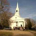 church-front-mayhew-wedding